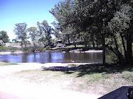 Parque Robaina  Ciudad de  Florida