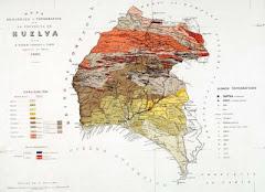 REVISTA MINERA  (1838-1936)