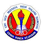 PPU SMK Dato'Mustaffa