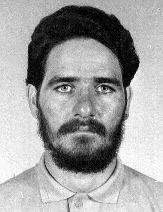 Lázaro Hernández Albeja