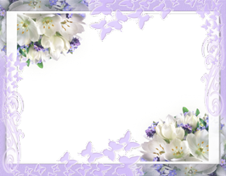 Wedding Frame | PNG | 3.13 MB ||||| Wedding Frame | PNG | 1 ...