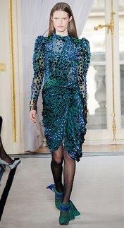 carine balmain1 - ♥ Fashion Princess ♥