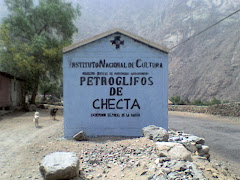 CHECTA