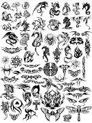 frases y palabras. Tatuajes