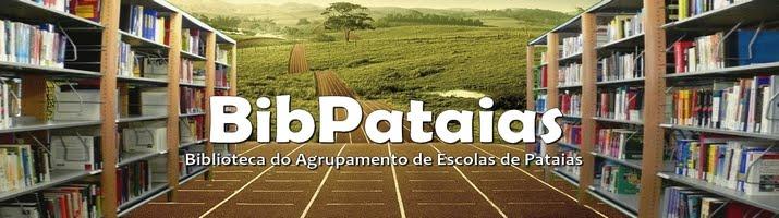 BIBPataias