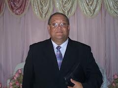 Rev. Natanael Guadalupe