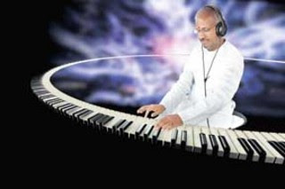 ilayaraja hit songs