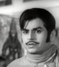 download thota ramudu old classic gsv films film