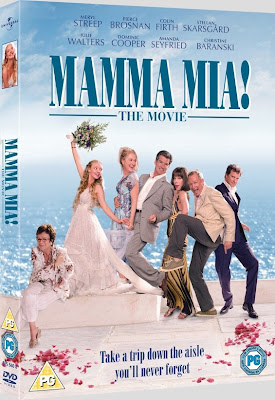 download mamma mia 2008 superhit movie