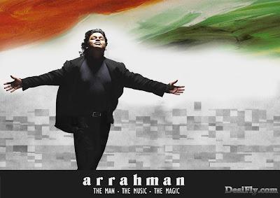 ar rahman titanic full instrumental songs gsv films