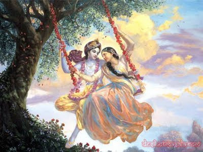 Lord Krishna Wallpapers- SriKrishna Janmastami