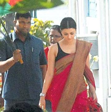 Айшвария Рай Aishwarya-rai-ravan-pregnant