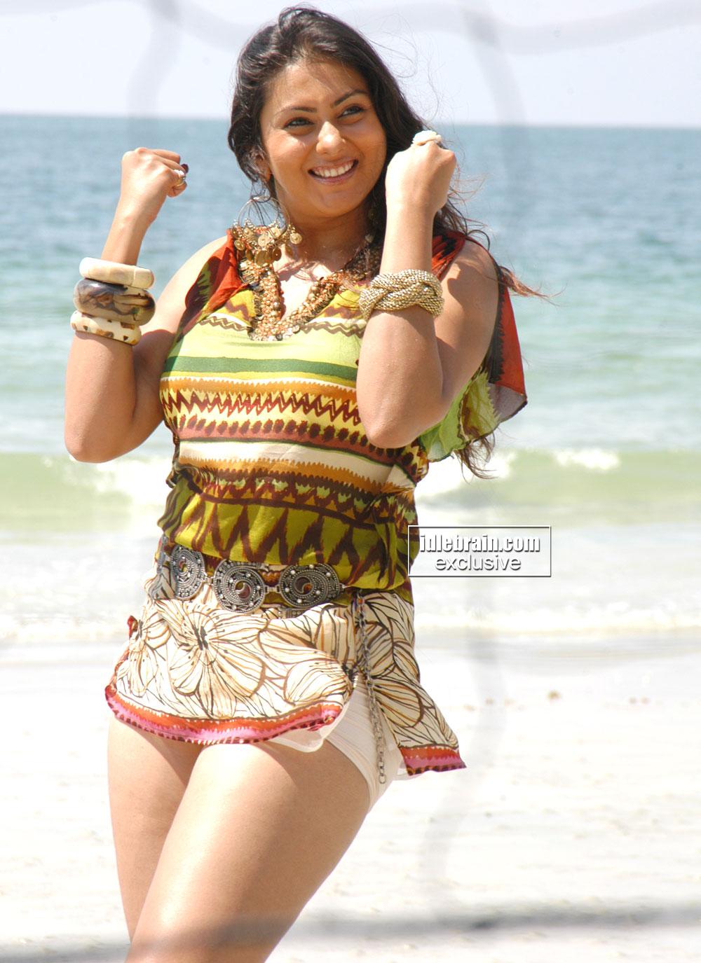 Namitha Bikini rare poses%252B(1) Lesbian Nude Girls Boobs naked japanese girl