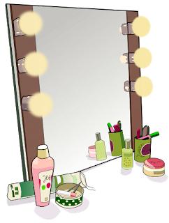 Besoin de conseil svp cyberbricoleur for Desire miroir miroir