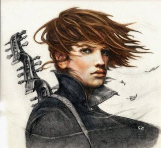 kvothe name wind