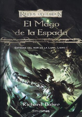 mago espada reinos olvidados