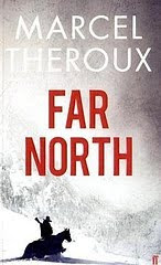 far north marcel theroux