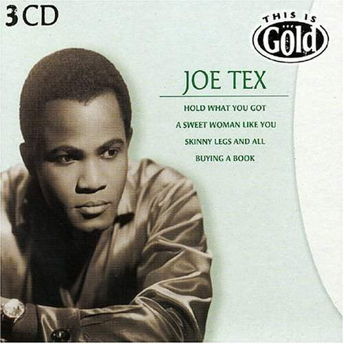 Joe Tex Papa's Dream