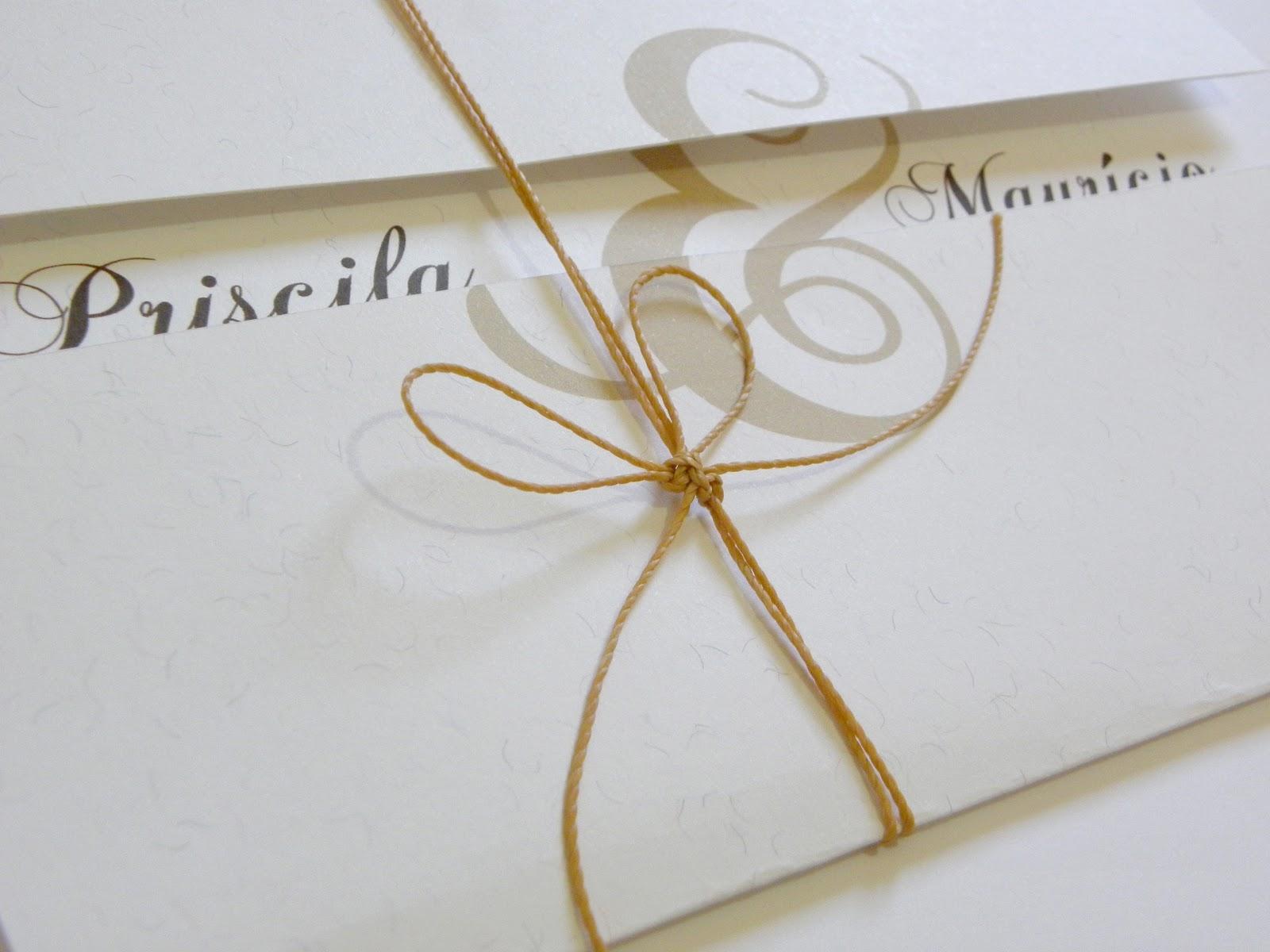 Convites de Casamento, Melhores preços