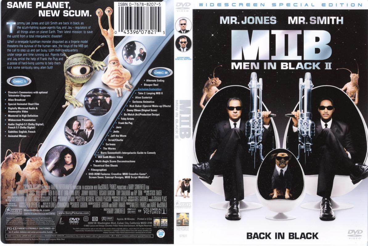 Men In Black 3 2012 Dvdrip