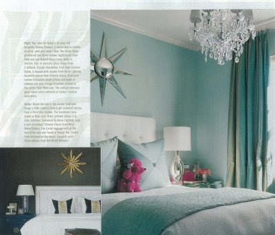 your help needed a chandelier for my bedroom