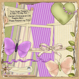 http://trulyscrapdesigns.blogspot.com/2009/06/new-freebie.html