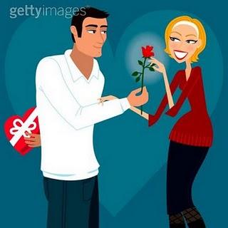 http://2.bp.blogspot.com/_k9Xk0WEWy9g/S-agobr4SsI/AAAAAAAAAP8/co_3E9S5-L0/s1600/cara+nembak+cewek.jpg