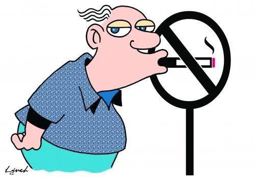 http://2.bp.blogspot.com/_k9Xk0WEWy9g/S_2BERz1sjI/AAAAAAAAAYc/nG21LJds_zk/s1600/mencoba+berhenti+merokok.jpg