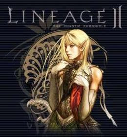 logo_lineage_2