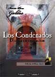 ISIDORA EDICIONES- 2009