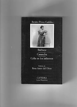 Teatro de mujeres. Editorial Anaya-Cátedra