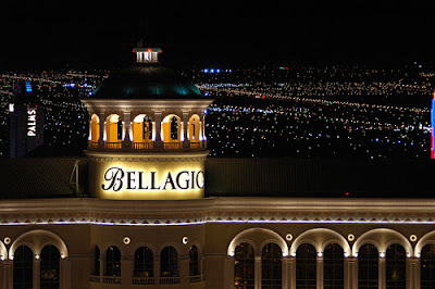 bellagio casino resort case Bellagiofountains of bellagio bellagio-fountains-0 bellagiofountains of  bellagio bellagio-fountains-1 bellagiofountains of bellagio bellagio-fountains- 2.