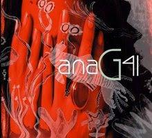 Recomendo: anaG41