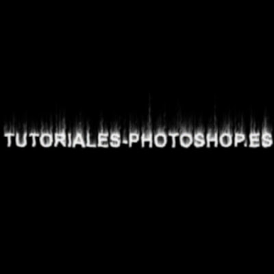 Tutoriales De Photoshop FULL-IMG