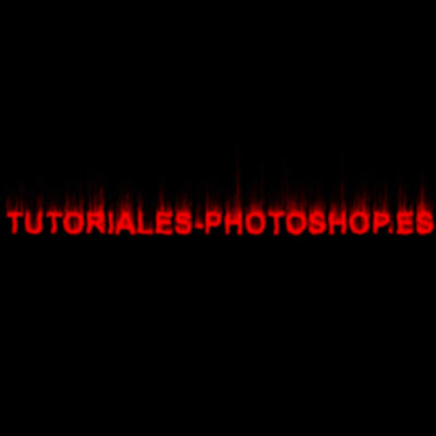 Compilado de Tutoriales para Photoshop
