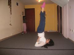 Yoga en Quilmes.Clases de Yoga en Quilmes.Osvaldo Espinola