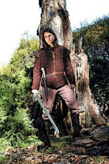 Inicio do Jogo  Coats_and_Vests_Robin_Hood_Jacket_M100476_1529