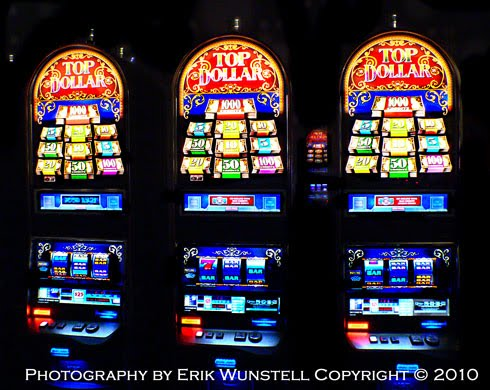 aria high limit slot jackpots on video