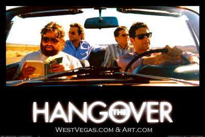 hangover casino song