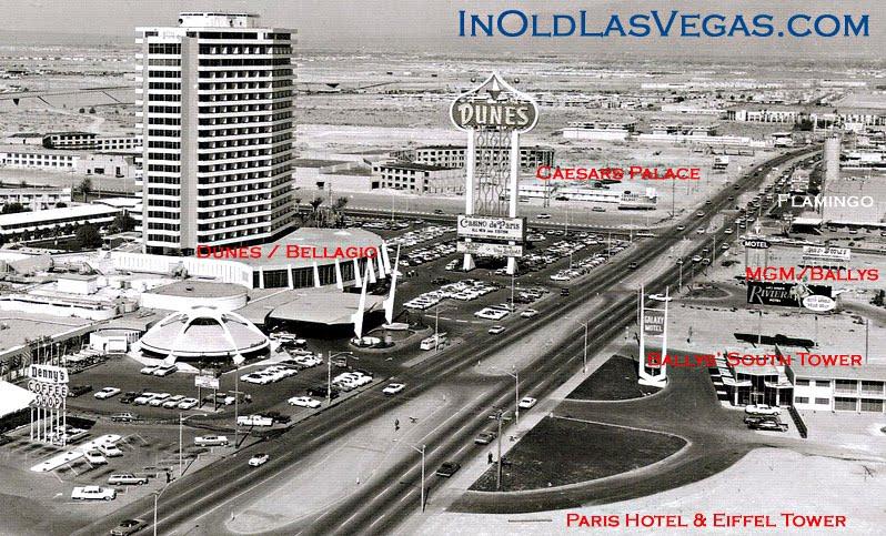 Casino Hotels  Las Vegas Tourism Official Site