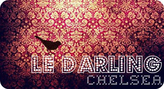 Le' Darling Chelsea