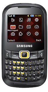 Samsung-Corby-Txt-Front, nokia c3-00 themes nokia c3-00 apps nokia c3-00 wifi