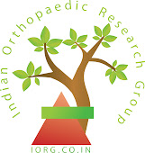 Indian Orthopaedic Research Group