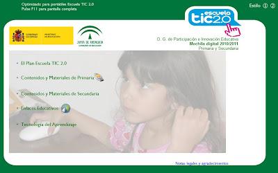 external image Escuela+tic+2.0