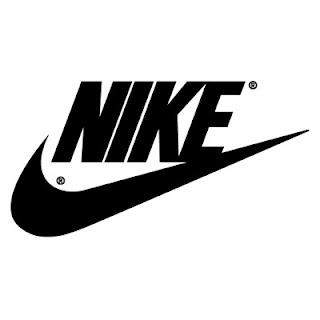 Cute Nike Running Shoes For Women