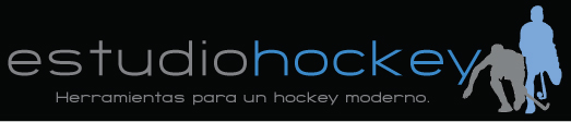 Estudio Hockey