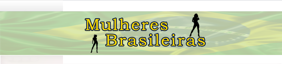 Mulheres Brasileiras