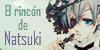 El rincón de Natsuki