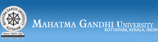 EXAM RESULTS 2011 & RESULTS 2011: MG University Results 2011 of B ...