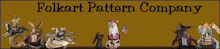 My Pattern site
